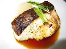 6-01焼き魚