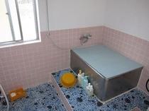 本店風呂(2階)2