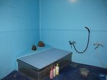 本店風呂(地下)2