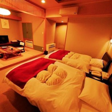 【楽天】 10月 限定最大 20000円引★露天風呂付客室★お部屋贅沢
