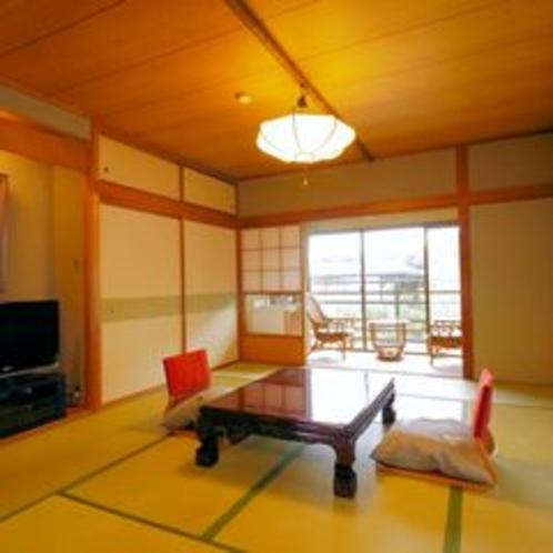 ◆本館客室 桐