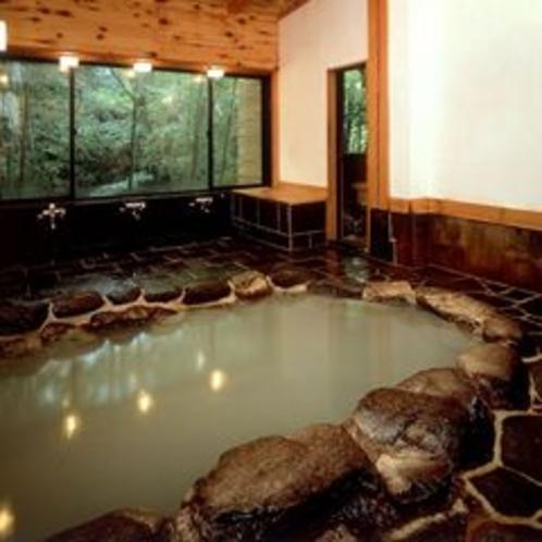 ◆本館女風呂