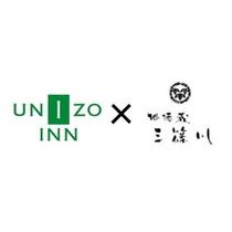 【リブランド後】UNIZO INN_misasagawa