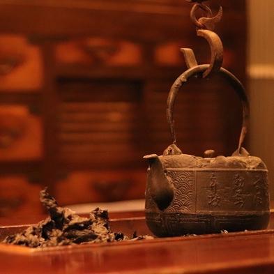 【グレードアップ】長野県産ブランド和牛、信州牛を贅沢に味わう美食プラン