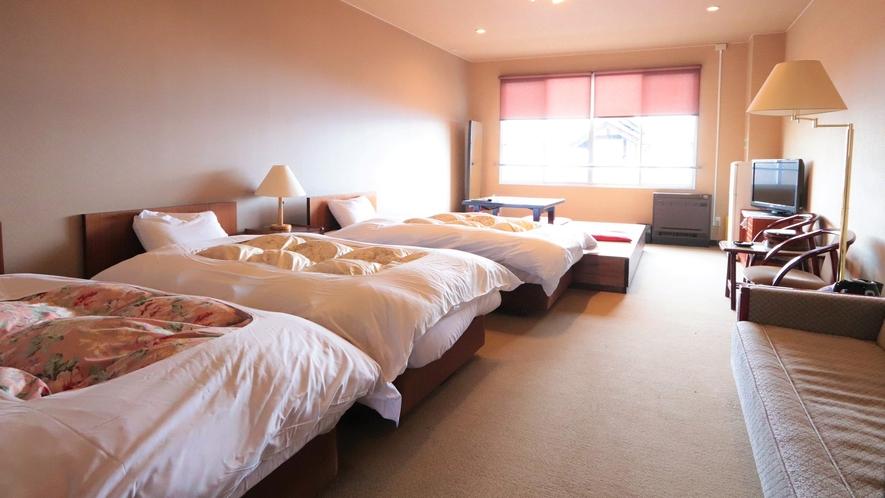 本館3階和洋室一例