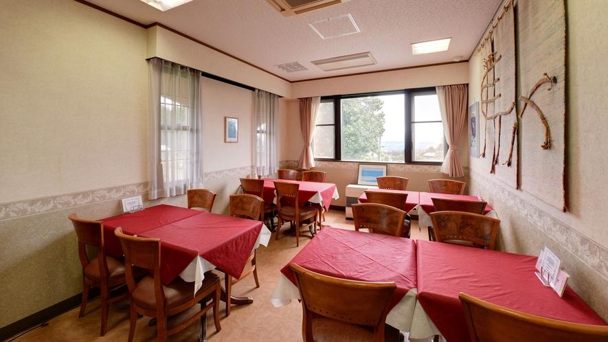 *【レストラン】お食事付プランのお客様はこちらでご準備いたします。