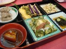 沖縄料理1品1村