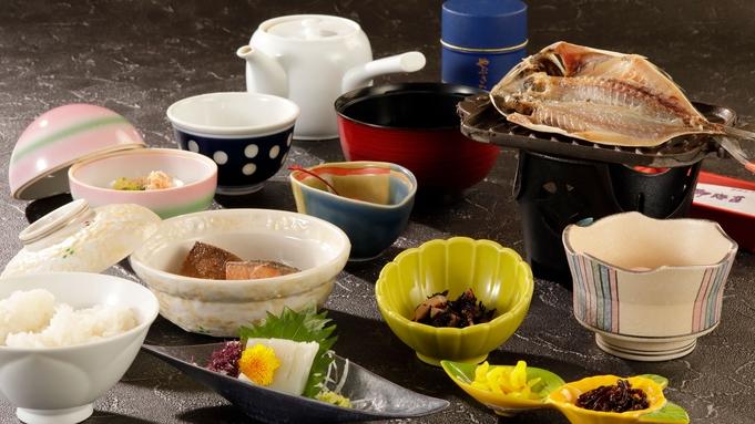 【個別食】自家製の秘伝のタレで仕上げた自慢の伊勢海老鬼殻焼き付きプラン