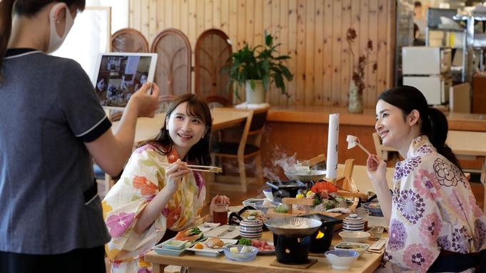 【秋旅セール】誕生日・記念日プラン ◆嬉しい5大特典付◆海一望貸切露天風呂45分無料!