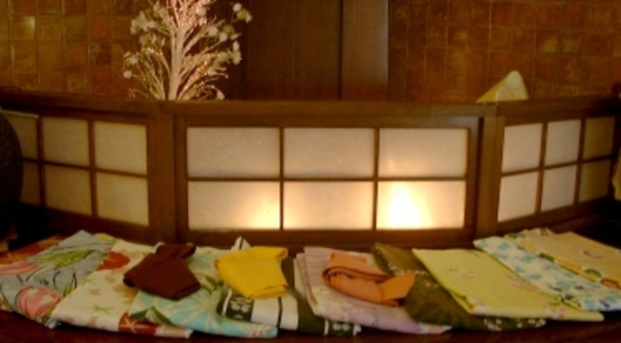 【温泉と夕食】日帰りプラン【現金決済特典プラン】お食事はお部屋で♪♪