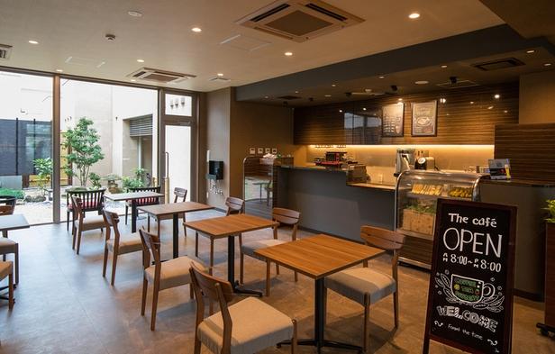 【頑張る女性を応援!】女性部屋限定朝食サービスプラン☆さらに大広間で使えるサービスチケットプレゼント
