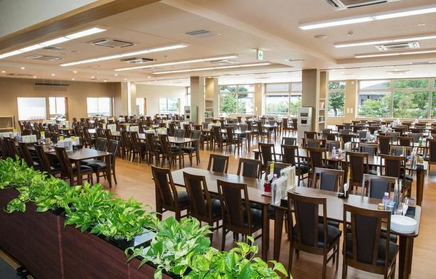 【女性限定】『山梨県産ワイン』お土産付プラン◎さらに、大広間で使えるサービスチケットもプレゼント!