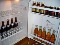 当プランの特典は、「冷蔵庫」の中身が無料で付いてくる!?(中身は変動あり!)