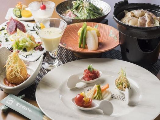 【1泊2食】さき楽70(ナント!)貸切風呂(限定五組)+ひとり¥1,000以上値引!和室とほぼ同価格
