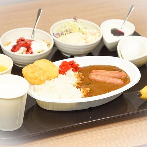 料理-(5)