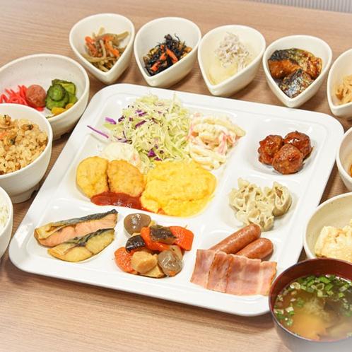 料理-(2)