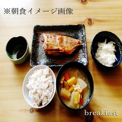 冬の豪華!ふぐのフルコース(白子付き)+アワビの踊り焼きor淡路牛の陶板焼きを一品チョイス