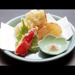 ◆日帰り昼食◆淡路のハモを堪能♪   『ハモフルコース』