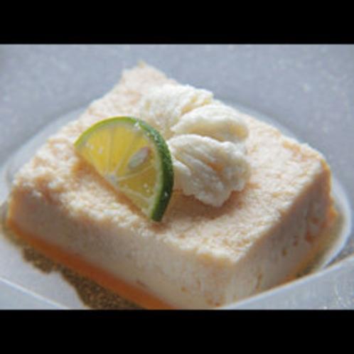 ハモの子豆腐