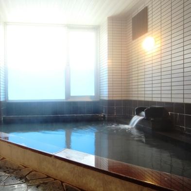 【雪見旅】冬の黒姫高原を満喫♪雪景色や温かい料理&人工温泉を満喫〜冬のスタンダード