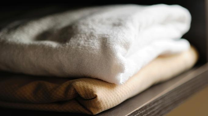 ◆女性優先フロアー◇夕朝食◆女性限定プレゼントあり♪男性のご宿泊OK!