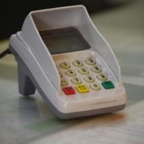 クレジットカードでのお支払いも大丈夫です!
