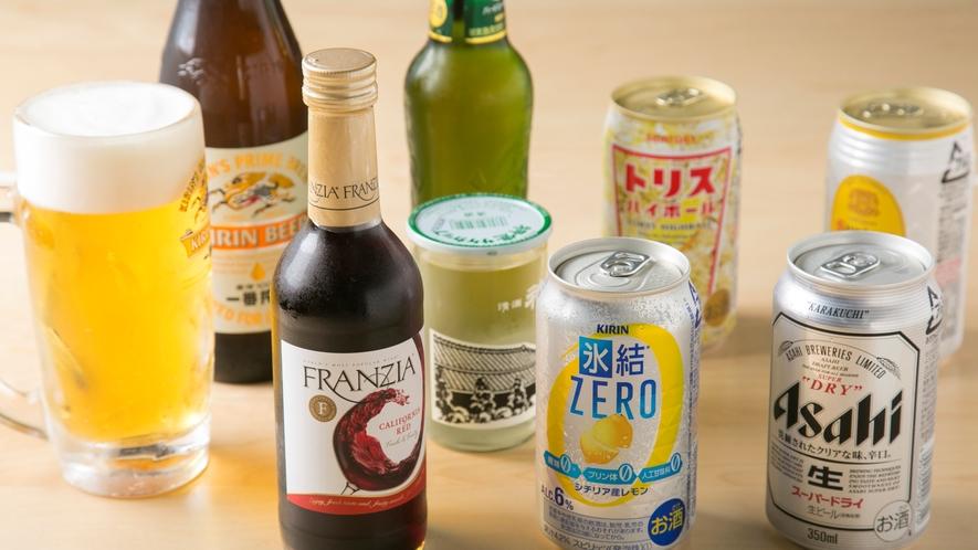 ★別注☆酒類★