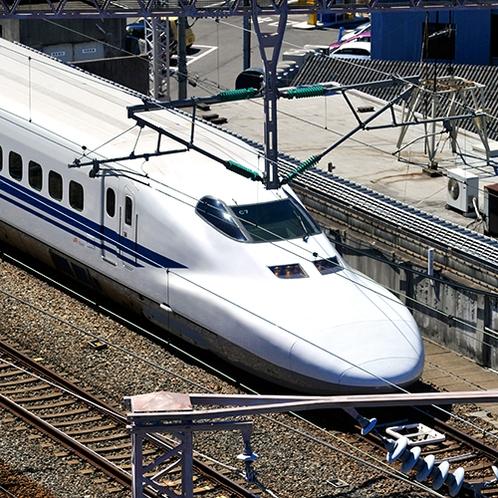 ★新幹線「西明石駅」から徒歩3分!立地抜群です♪