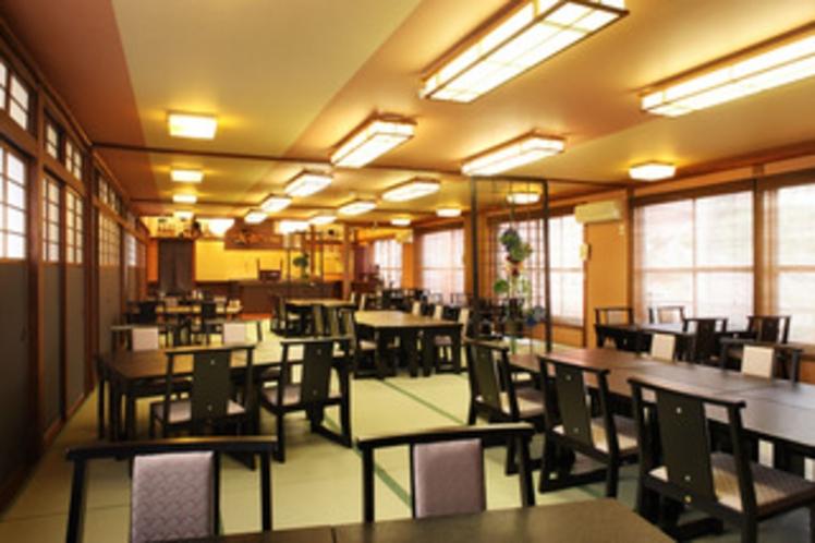 海鮮工房かまどレストラン海味風