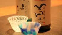 小豆島の地酒