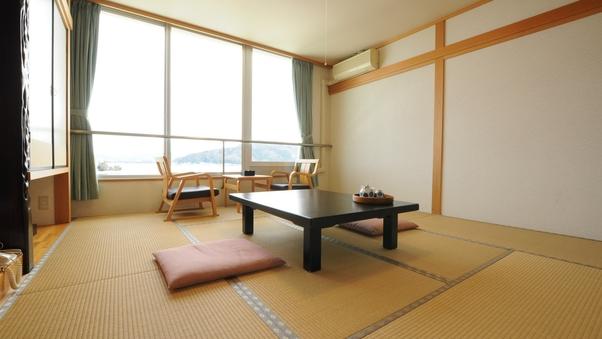 ◆本館和室