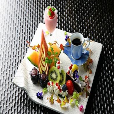 〓ハッピー★アニバーサリー〓大切な記念日を箱根でほっこり♪■貸切温泉30分付★ホールケーキ付■
