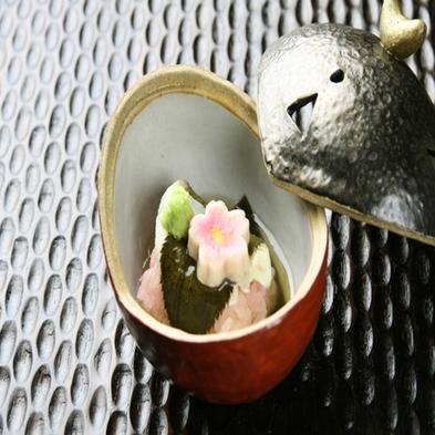 【箱根×一人旅】貸切温泉30分付♪ 駅から5分、朝・夕お部屋食で、寛ぎの箱根旅行☆