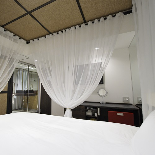Orienral(W140cmL203cm・1beds)