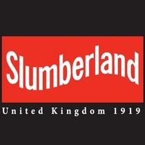 ◇【全室】英国ベッドメーカー/スランバーランド社製 グランドスイートを採用◇