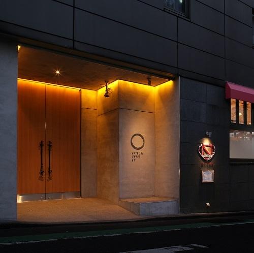 日本のみならず、世界のお客様をお迎えいたします。