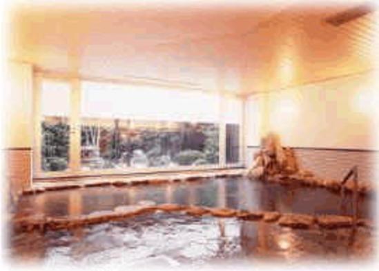 ◆◇鳥取温泉と山海の幸を満喫プラン◇◆季節の会席【全9品】