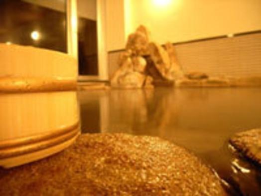 ◆素泊まり『鳥取温泉を満喫』プラン