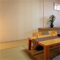■大広間客室■