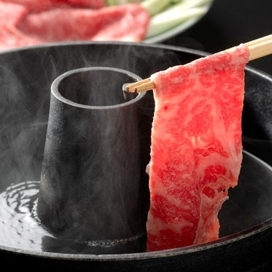 """【絶品グルメトラベル】◆極上""""山形牛""""◆しゃぶしゃぶ+牛にぎり+ステーキ!山形を食べつくそう"""