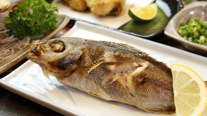 【日帰り昼食】魅惑の《ふぐ》!《海鮮会席》と一緒にお気軽に♪