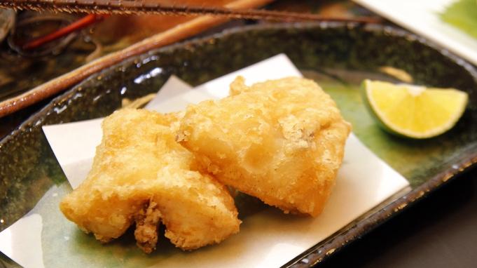 【個室食・貸切風呂】『ふぐ』×『海鮮会席』♪定番ふぐコース☆-福fuku-