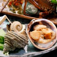 【日帰り昼食】魅力たっぷり♪金華荘をお得に味わう!【リーズナブル】