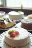 ケーキ1例