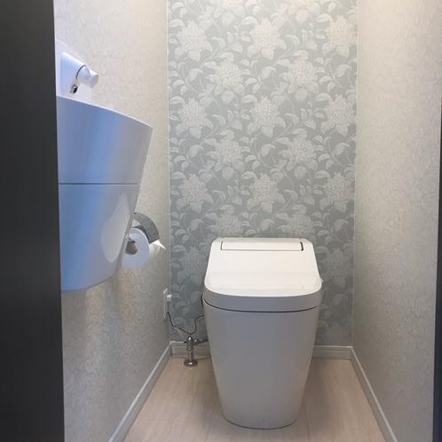 スーペリアシングル(禁煙)トイレ別アラウーノタンクレス