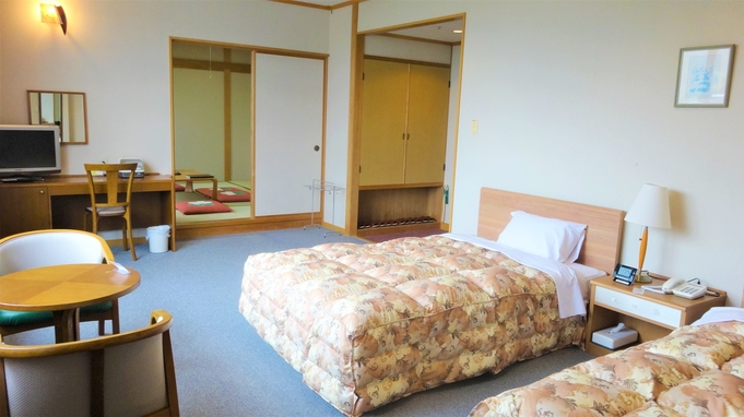 ≪お正月特別会席≫夕食は個室〜1日2組限定特別室〜源泉100%天然温泉と自然に囲まれたのどかな宿