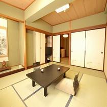 room-minami