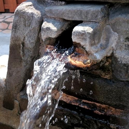 【素泊まりプラン】●ビジネスに♪観光に♪気軽に宿泊●リーズナブルに伊香保温泉を満喫したい♪