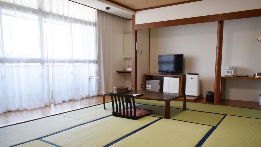 ■和室12畳■