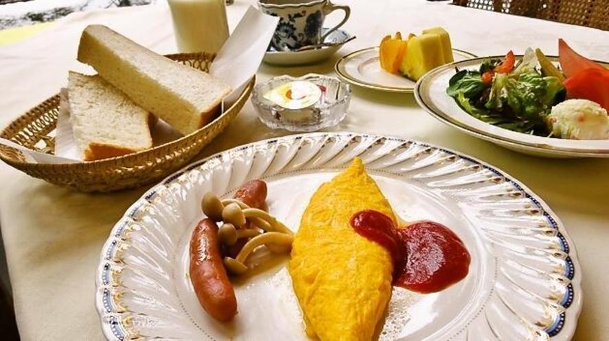 □朝食イメージ2